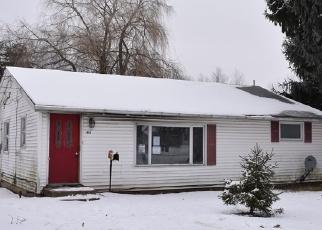 Casa en ejecución hipotecaria in Richland Condado, OH ID: F4374175