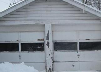 Casa en ejecución hipotecaria in Warren, OH, 44485,  AUSTIN AVE SW ID: F4374192