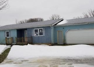 Casa en ejecución hipotecaria in Allen Condado, OH ID: F4374210