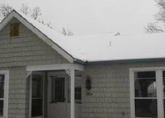 Foreclosure Home in Ocean county, NJ ID: F4374230