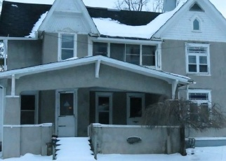 Foreclosure Home in Yates county, NY ID: F4374321