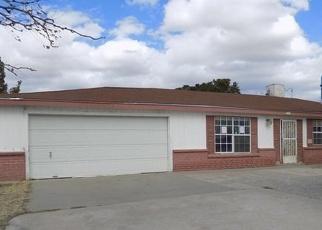 Casa en ejecución hipotecaria in Dona Ana Condado, NM ID: F4374352