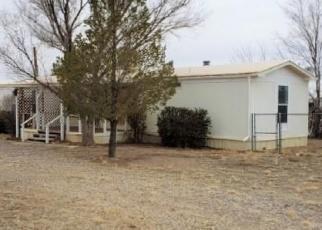 Casa en ejecución hipotecaria in Los Lunas, NM, 87031,  SPORTSMAN DR ID: F4374359