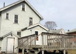 Casa en ejecución hipotecaria in Naugatuck, CT, 06770,  BEEBE ST ID: F4374373