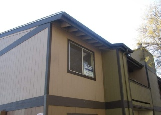 Foreclosure Home in Reno, NV, 89512,  HIGHVIEW CT ID: F4374387