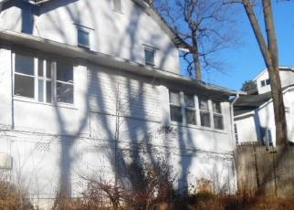 Casa en ejecución hipotecaria in Langhorne, PA, 19047,  RAMBLE RD ID: F4374399