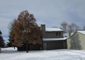 Casa en ejecución hipotecaria in Bozeman, MT, 59718,  GALLATIN DR ID: F4374418
