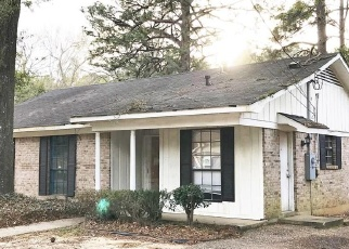 Foreclosure Home in Mobile, AL, 36618,  GENTILLY DR W ID: F4374431