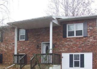 Casa en ejecución hipotecaria in West Plains, MO, 65775,  DEBRA DR ID: F4374455