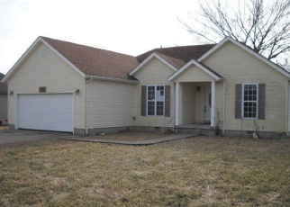 Foreclosure Home in Jasper county, MO ID: F4374485