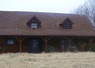Casa en ejecución hipotecaria in Howell Condado, MO ID: F4374489