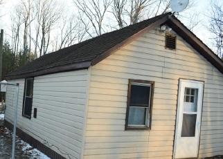Casa en ejecución hipotecaria in Mason Condado, MI ID: F4374563