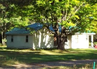 Casa en ejecución hipotecaria in Marquette Condado, MI ID: F4374580