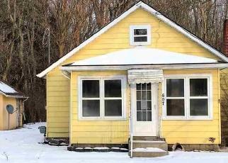 Casa en ejecución hipotecaria in Jackson, MI, 49203,  SHERIDAN RD ID: F4374582