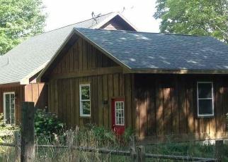 Casa en ejecución hipotecaria in Emmet Condado, MI ID: F4374588