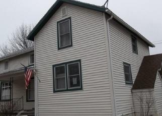Foreclosure Home in Bay City, MI, 48708,  FITZHUGH ST ID: F4374601
