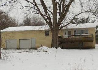 Casa en ejecución hipotecaria in Kalamazoo, MI, 49004,  N 20TH ST ID: F4374603