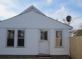 Casa en ejecución hipotecaria in Toledo, OH, 43605,  WORTHINGTON ST ID: F4374628