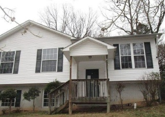 Foreclosed Home in POLLY REED RD, Birmingham, AL - 35215