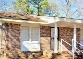 Foreclosure Home in Bessemer, AL, 35023,  26TH AVE N ID: F4374655