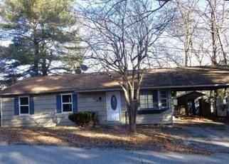 Casa en ejecución hipotecaria in Willimantic, CT, 06226,  MCDERMOTT AVE ID: F4374692