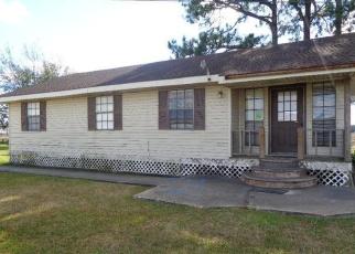 Foreclosed Home in E HIGHWAY 90, Jeanerette, LA - 70544