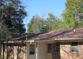 Casa en ejecución hipotecaria in Walker Condado, GA ID: F4374739