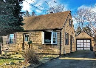 Casa en ejecución hipotecaria in Norwalk, CT, 06854,  DEERFIELD ST ID: F4374793