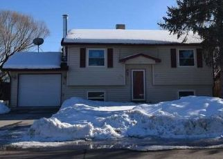 Foreclosed Home en E RAVEN AVE, Rangely, CO - 81648
