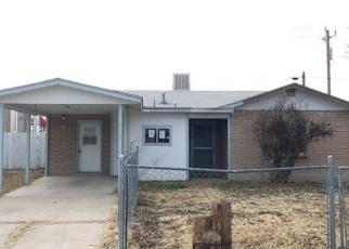 Casa en ejecución hipotecaria in Cochise Condado, AZ ID: F4374829