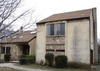Foreclosure Home in Chester county, PA ID: F4374834