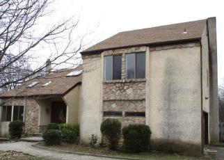 Casa en ejecución hipotecaria in Chester Condado, PA ID: F4374834