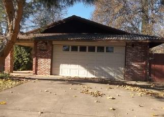 Foreclosed Home en URANIUM CT, Redding, CA - 96003