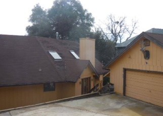 Foreclosed Home en MUELLER DR, Groveland, CA - 95321