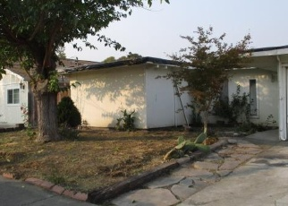Foreclosure Home in Sonoma county, CA ID: F4374853