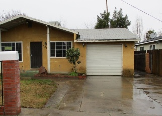 Foreclosed Home en ENRICO BLVD, Sacramento, CA - 95820