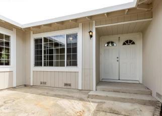 Casa en ejecución hipotecaria in Stockton, CA, 95209,  BAINBRIDGE PL ID: F4374872