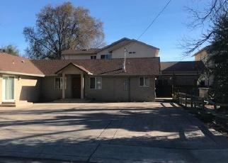 Casa en ejecución hipotecaria in Yolo Condado, CA ID: F4374889