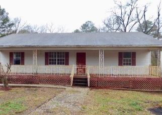 Foreclosure Home in Tuscaloosa county, AL ID: F4375020