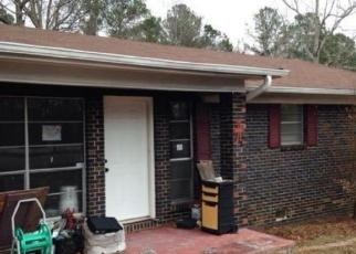 Foreclosure Home in Jasper, AL, 35503,  CURRY HWY ID: F4375021
