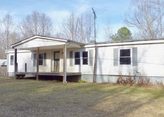 Foreclosure Home in Walker county, AL ID: F4375025