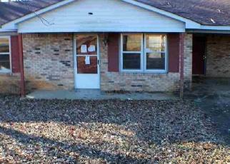 Foreclosure Home in Limestone county, AL ID: F4375027