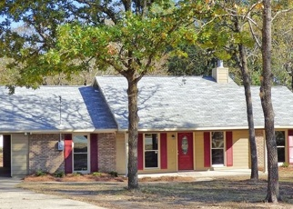Foreclosure Home in Lee county, AL ID: F4375028