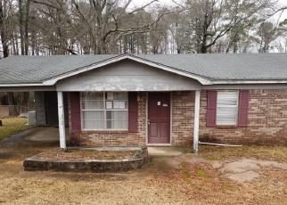 Foreclosure Home in Tuscaloosa county, AL ID: F4375035