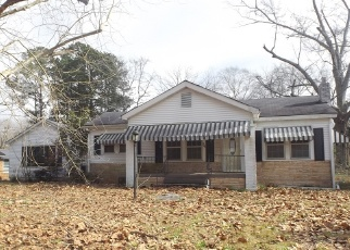 Foreclosure Home in Chilton county, AL ID: F4375038