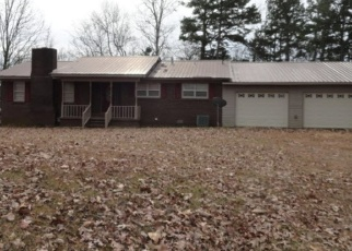 Foreclosure Home in Etowah county, AL ID: F4375039