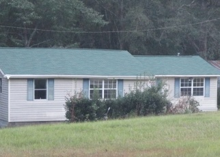Foreclosure Home in Lee county, AL ID: F4375049