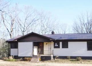 Foreclosure Home in Gadsden, AL, 35901,  PENNY CIR ID: F4375052