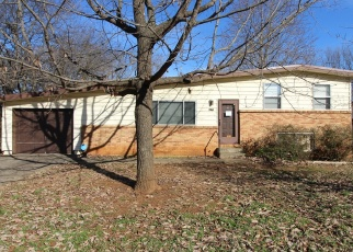 Foreclosure Home in Huntsville, AL, 35816,  WIMBERLY RD NW ID: F4375058