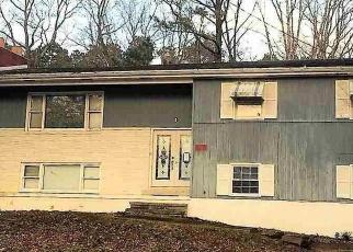 Foreclosure Home in Atlantic county, NJ ID: F4375061